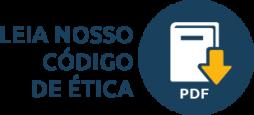 PDF-(mesclada)